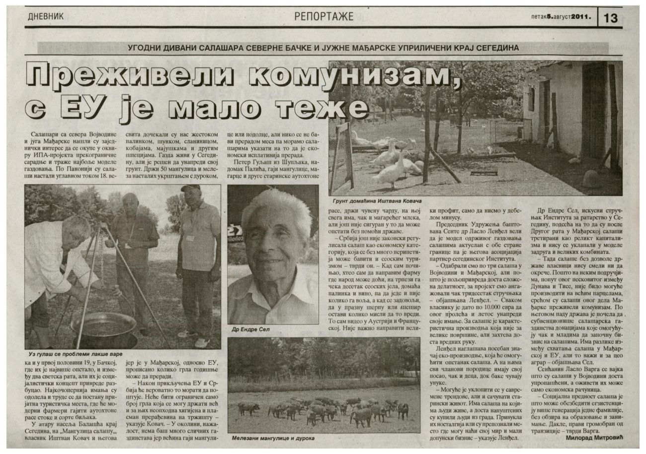 2011.08.05-Dnevnik