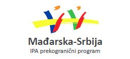 RTEmagicC_logo-hu-srb-ipa-sr.jpg