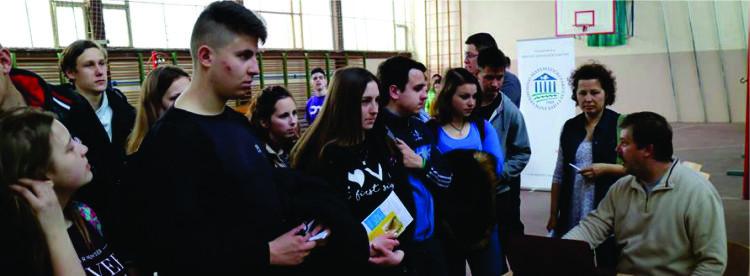 iskolanepszerusites-magyarkanizsan